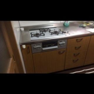 ガス機器の設置お安く致します‼️給湯器、コンロ等 - 金沢市