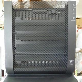 南12条店 アラジン パネルヒーター ストーブ 2013年製