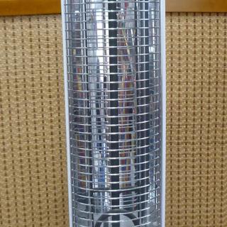 南12条店 KOIZUMI コイズミ 遠赤電気ストーブ 2013年製