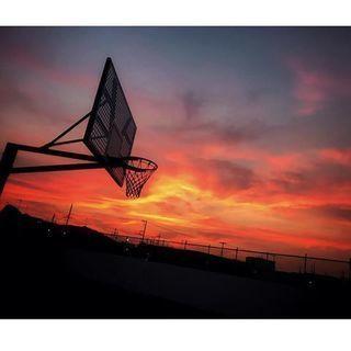 バスケやったことがないけど、やってみて好きになれるか、お試し会