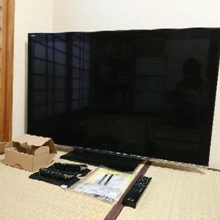 46インチ SONY テレビ BRAVIA KDL-46LX900