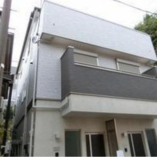 雑司ヶ谷  スーパーゼロプラン 礼金、敷金0