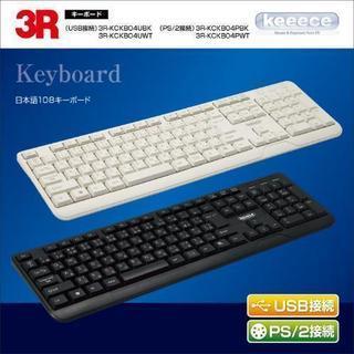 Thumb 1537687741255