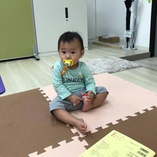 【江戸川区・西葛西】親子YOGA&お茶会
