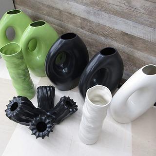 未使用保管品!花瓶 フラワーポット 1つ3000円~5000円 ...