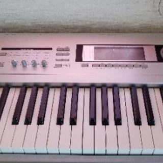 コルグ トライトンLe 88鍵 ピアノ