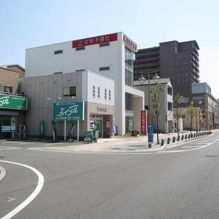 【正社員】エイブルネットワーク磐田駅前店の事務職(アシスタント)