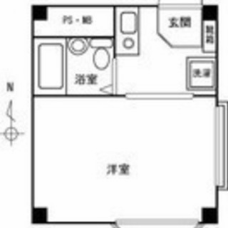 大阪市城東区諏訪4,民泊許可済み物件ですのでご安心(^^)