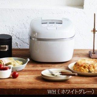 新品未使用未開封 炊飯器 圧力 IH タイガー JPC-A100W...