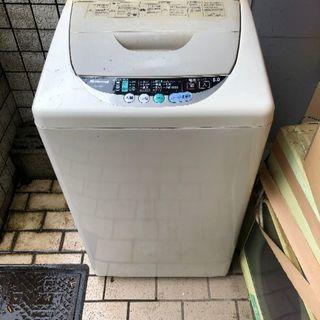 冷蔵庫 洗濯機セット