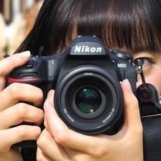カメラ好き集まろう😊