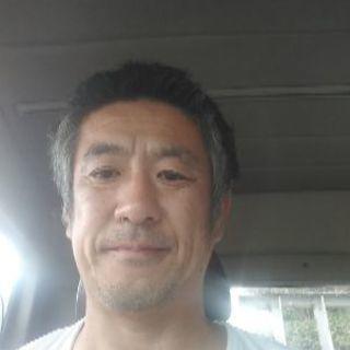 大阪市大正区で訪問介護登録ヘルパー募集