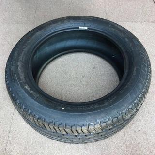 ミシュラン 205/55R16タイヤ 1本のみ