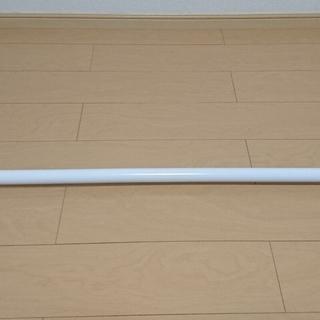 突っ張り棒 耐荷重:65~25kg 幅113~193cm