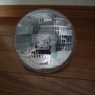 ☆-koITo- HALOGEN シールドライト☆ガラス
