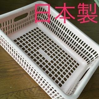 日本製 ★ 大型 浴室付近OK カビ ぬめり 防止加工 プラスチ...