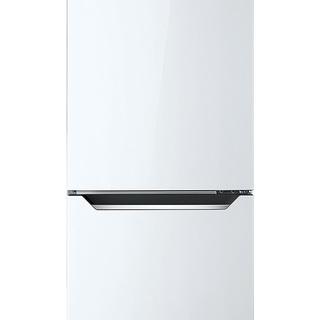 【美品】【保証期間半年アリ】冷蔵庫 150L