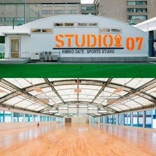 元新体操日本代表、坪井保菜美の、こども向け新体操教室は楽しくて仕方ない。