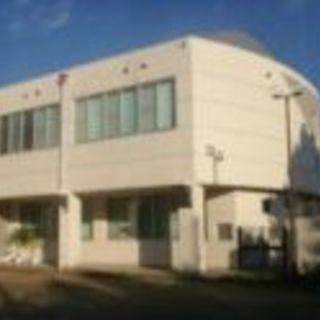 千葉県袖ヶ浦市の(株)袖ヶ浦総建と申します!関東一円飛んでいきます...