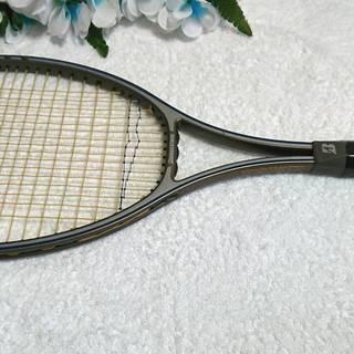 硬式テニスラケット ブリジストン BRIDGESTONE B9/...