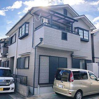 和泉市一条院町 戸建 970万円 住宅ローン利用月々約34,800...