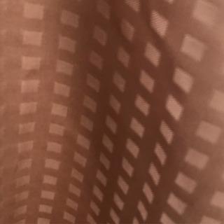 カーテン遮光  ベージュ  サイズ100×230  2枚組