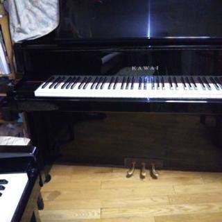 ピアノ教えます