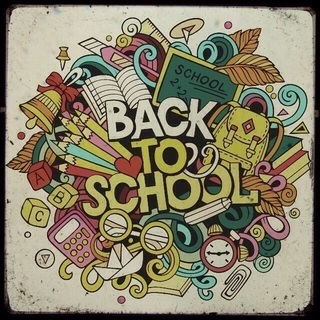 10月6日(土) 18時30~大人の学校! 体験授業‼︎ …