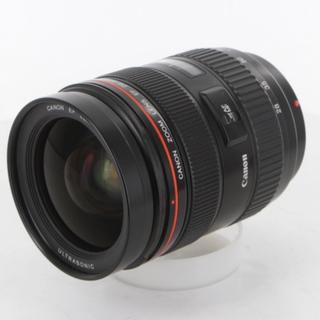 Canon キヤノン EF 28-70mm F2.8 L USM