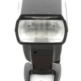 キヤノン スピードライト 600EXII-RT