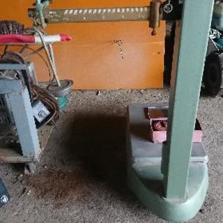 タナカ  機械式台秤