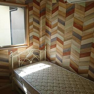 保証人無しでもご入居可能です アゲハアパートメント熊野 全室個室で有線LAN完備 Wi-Fiも使える 名古屋駅から近く通勤通学に便利です - 不動産