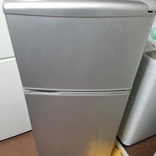 AQUA 冷蔵庫 109L 東京都 神奈川県 配送可能!