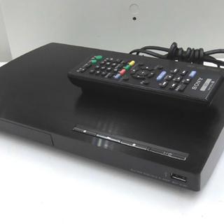 札幌 ソニー ブルーレイ /DVDプレーヤー BDP-S190 ...