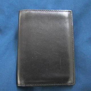 (1え-G1-244) レミューLes Mues カードケース ...