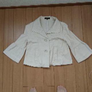 ☆中古☆Reflect ジャケット