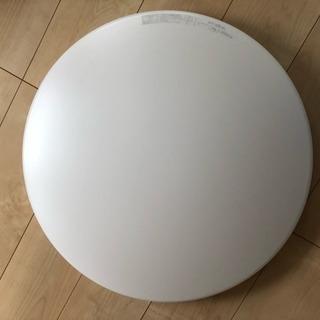 SANOR′e LED シーリングライト ELC50A