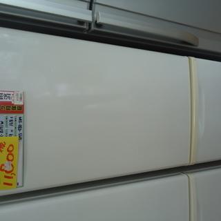 【エコプラス小倉南】Panasonic 冷蔵庫 NR-B171W ...
