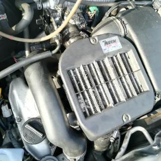 車の修理、板金塗装など!信用分割、後払いもできます!