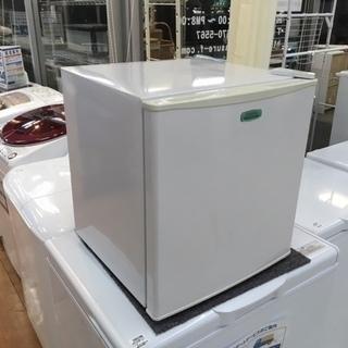 安心の6ヶ月動作保証付!シャープの小さめ4.5Kg洗濯機!【トレフ...