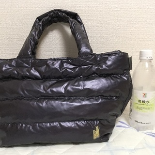 ROOTOTE ダウントートバッグ