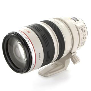 Canon キヤノン EF28-300mm F3.5-5.6L ...