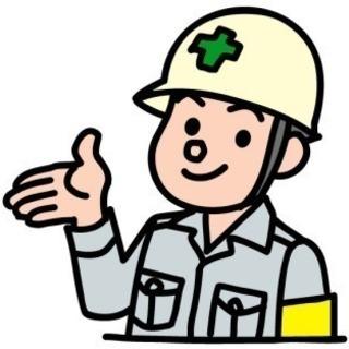 電気通信工事の技術作業員募集!