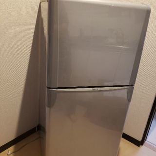 冷蔵庫5000円