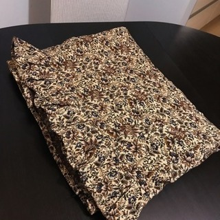 ゴブラン織り エレクトーンカバー オーダーメイド