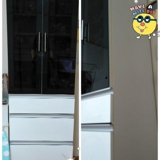 ☆食器棚☆