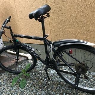 マウンテンバイク SPDペダル  5年程度使用