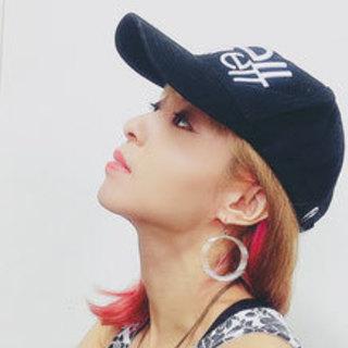 JAZZ DANCE☆毎週土曜日☆初心者大歓迎♪
