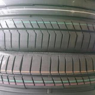 輸入車タイヤ、輸入車承認タイヤ販売和泉市、高石市