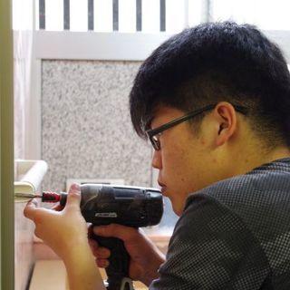 大阪ガスのガス給湯器やガス調理器具、住宅リフォームの説明と販売